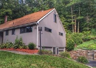 Casa en ejecución hipotecaria in Avon, CT, 06001,  NEW RD ID: F4418147
