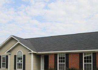 Casa en ejecución hipotecaria in Leesburg, GA, 31763,  BUCKSTON TRACE LN ID: F4418153