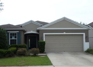 Casa en ejecución hipotecaria in Groveland, FL, 34736,  RED KITE DR ID: F4418173