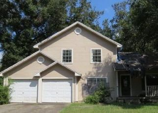 Casa en ejecución hipotecaria in Seffner, FL, 33584,  CRAVEN DR ID: F4418175