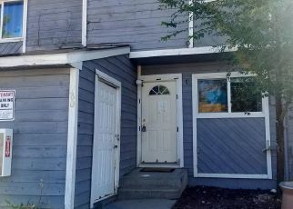 Casa en ejecución hipotecaria in Craig, CO, 81625,  E 7TH ST ID: F4418190