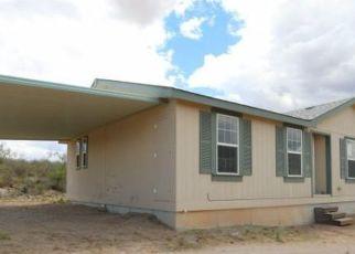 Casa en ejecución hipotecaria in Huachuca City, AZ, 85616,  E CHARLIES TRL ID: F4418191