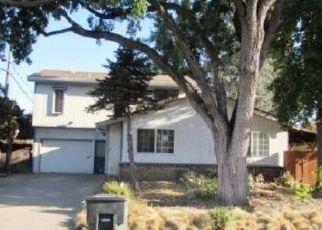 Casa en ejecución hipotecaria in Sacramento, CA, 95826,  EVERGLADE DR ID: F4418196