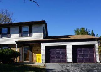 Casa en ejecución hipotecaria in Severn, MD, 21144,  JOLLIET ST ID: F4418292