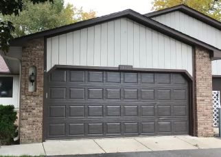 Casa en ejecución hipotecaria in Saint Paul, MN, 55124,  GLENDA DR ID: F4418317
