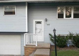 Foreclosure Home in Preston county, WV ID: F4418402
