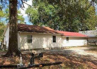 Foreclosure Home in Lee county, AL ID: F4418437