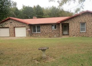 Foreclosure Home in Independence county, AR ID: F4418517