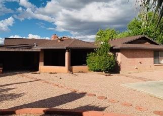 Casa en ejecución hipotecaria in Sierra Vista, AZ, 85650,  SNEAD DR ID: F4418520