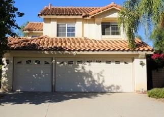 Casa en ejecución hipotecaria in Moreno Valley, CA, 92557,  PEBBLE BROOK DR ID: F4418529