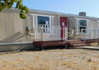 Casa en ejecución hipotecaria in Phelan, CA, 92371,  DOS PALMAS RD ID: F4418533