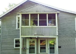 Casa en ejecución hipotecaria in Bristol, CT, 06010,  WEST ST ID: F4418545
