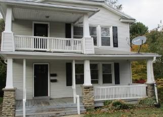 Casa en ejecución hipotecaria in Waterbury, CT, 06710,  HERKIMER ST ID: F4418550