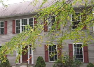 Casa en ejecución hipotecaria in Killingworth, CT, 06419,  IRON WORKS RD ID: F4418556