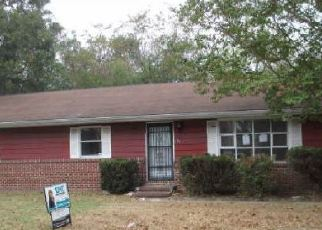 Foreclosure Home in Laurel, DE, 19956,  W 9TH ST ID: F4418562
