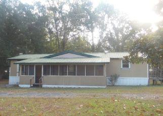 Casa en ejecución hipotecaria in Glen Saint Mary, FL, 32040,  COUNTY ROAD 127 ID: F4418571