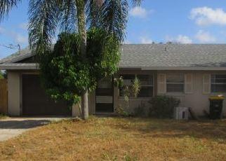 Casa en ejecución hipotecaria in Lake Placid, FL, 33852,  MACARTHUR ST ID: F4418574