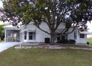 Casa en ejecución hipotecaria in Lady Lake, FL, 32159,  PARADISE DR ID: F4418588