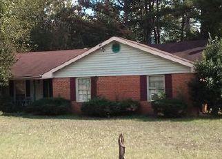 Casa en ejecución hipotecaria in Conyers, GA, 30013,  BRANDY LN SE ID: F4418595