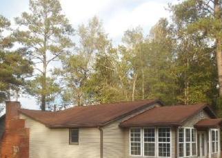 Casa en ejecución hipotecaria in Wilkinson Condado, GA ID: F4418611