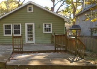 Casa en ejecución hipotecaria in Severna Park, MD, 21146,  JUMPERS HOLE RD ID: F4418762