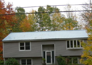 Foreclosure Home in Saco, ME, 04072,  TALL PINES DR ID: F4418777