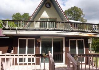 Casa en ejecución hipotecaria in Mesick, MI, 49668,  OTTAWA DR ID: F4418790