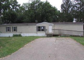Casa en ejecución hipotecaria in Jackson, MI, 49201,  BRIGGS CT ID: F4418793