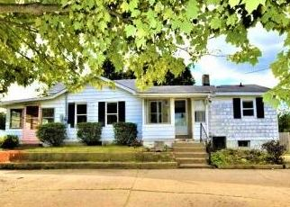 Foreclosure Home in Romeo, MI, 48065,  KAEDING RD ID: F4418799