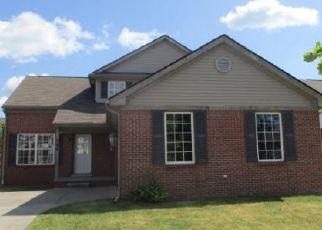 Casa en ejecución hipotecaria in Detroit, MI, 48214,  HARDING ST ID: F4418802