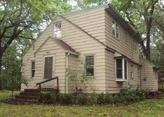 Casa en ejecución hipotecaria in South Saint Paul, MN, 55075,  STANLEY AVE ID: F4418806