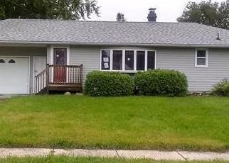 Casa en ejecución hipotecaria in Freeborn Condado, MN ID: F4418811