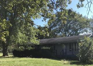 Casa en ejecución hipotecaria in Warsaw, MO, 65355,  MCLAUGHLIN AVE ID: F4418815