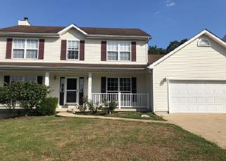 Casa en ejecución hipotecaria in Imperial, MO, 63052,  WINDMILL SUMMIT DR ID: F4418820