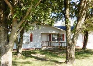 Casa en ejecución hipotecaria in Dunklin Condado, MO ID: F4418821