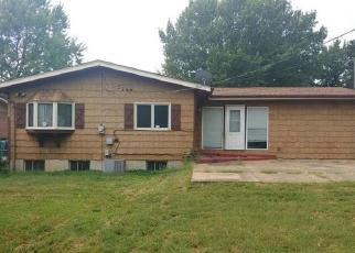 Casa en ejecución hipotecaria in Hazelwood, MO, 63042,  LYNN HAVEN LN ID: F4418822