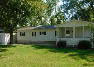 Casa en ejecución hipotecaria in Imperial, MO, 63052,  LIONS DEN RD ID: F4418824