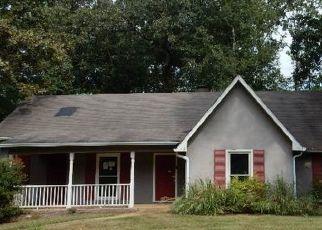 Foreclosure Home in Brandon, MS, 39047,  REDBUD TRL ID: F4418833