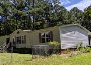 Foreclosure Home in Gates county, NC ID: F4418846
