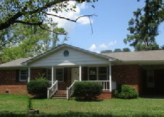 Foreclosure Home in Sampson county, NC ID: F4418847