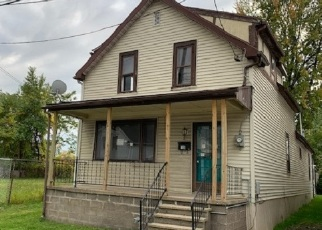 Casa en ejecución hipotecaria in Buffalo, NY, 14206,  CENTRAL AVE ID: F4418944
