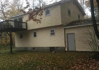 Casa en ejecución hipotecaria in Monroe Condado, PA ID: F4418994