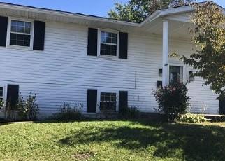 Casa en ejecución hipotecaria in Scranton, PA, 18512,  HARRISON ST ID: F4418997