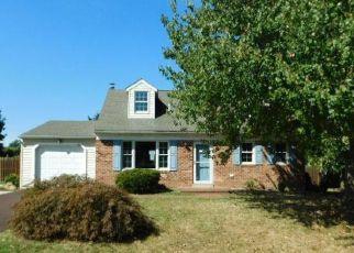 Casa en ejecución hipotecaria in Berks Condado, PA ID: F4419018