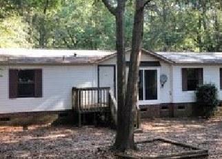 Casa en ejecución hipotecaria in Chester Condado, SC ID: F4419029