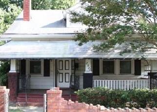 Casa en ejecución hipotecaria in Richmond, VA, 23224,  FAIRFAX AVE ID: F4419096
