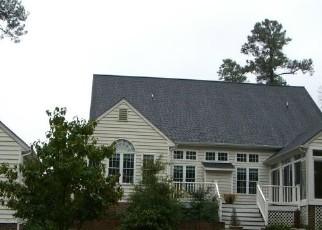 Casa en ejecución hipotecaria in Chesterfield Condado, VA ID: F4419106