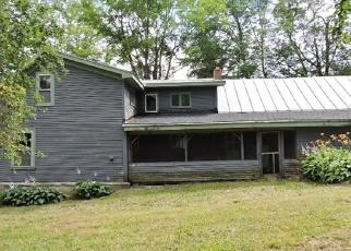 Foreclosure Home in Orange county, VT ID: F4419117