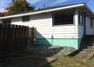 Casa en ejecución hipotecaria in Grant Condado, WA ID: F4419122
