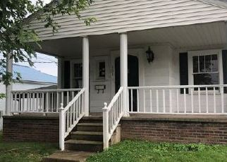 Foreclosure Home in Dunbar, WV, 25064,  4TH ST ID: F4419130